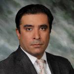 Ashkan Attaran, M.D.