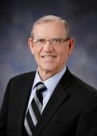 Dr. Paul Parnell